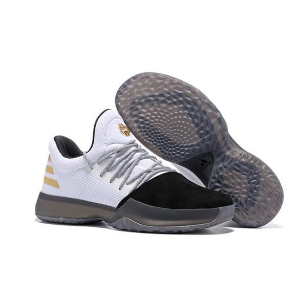 Adidas zapatos de baloncesto poshmark Harden Vol 1